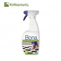 Καθαριστικό σπρέι Stone, Tile & Laminate Cleaner Spray 1L